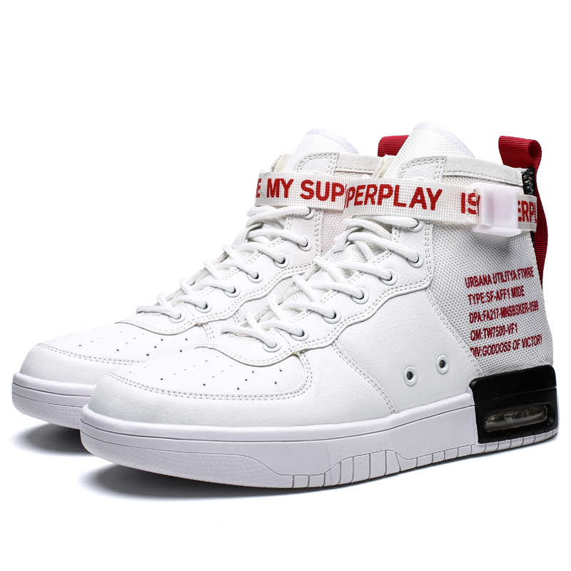 buy buying cheap the best Homme haut Basket chaussures Basket professionnel baskets Homme ...