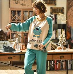 Хлопковая пижама (11 расцветок на выбор) Цена: 1441 руб. ($18.03) | -80 руб. купон(ы) Посмотреть:   ???? Я редко заказываю на Aliexpress пижамы и домашние вещи, а ведь здесь их много. Например, у этого продавца можно выбрать варианты с шортами, с верхом на