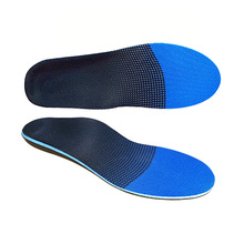 Flat Feet Orthotic Insoles Arch Support Orthopedic Inserts Plantar Fasciitis,Feet Pain,Pronation For Men And Women Shoe Pad Eva недорого