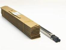 Fil de grille CORONA de charge, assemblage, livraison gratuite, pour KONICA MINOLTA dizhub C6500 C6501 C6000 C7000 C5501 A1DUR71300