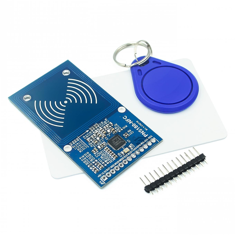 HX711 AD серийный модуль микроконтроллер электронные весы датчик взвешивания 24-битный точный датчик давления