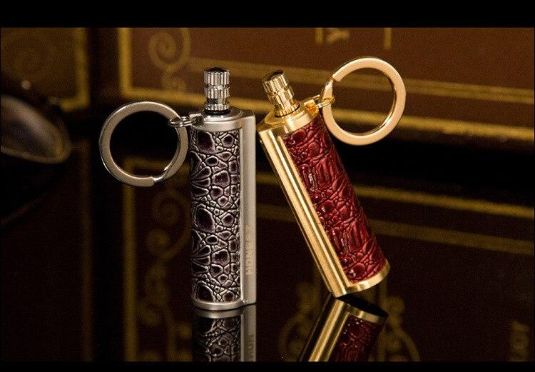 Amazing Fire Lighter