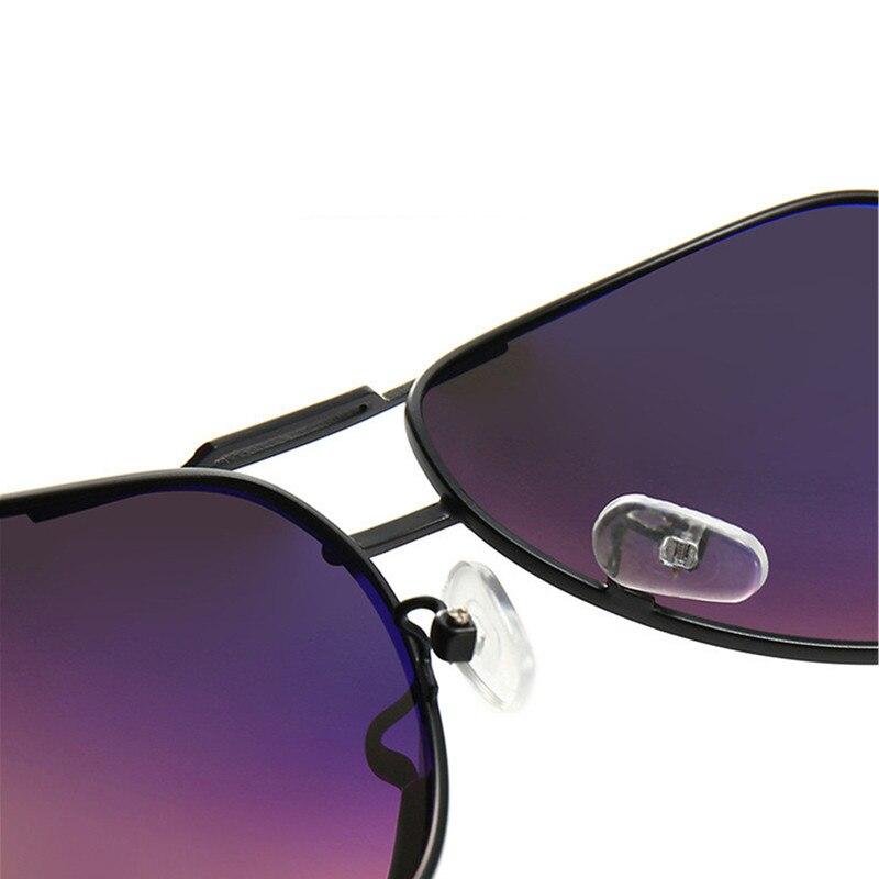 cheapest Classic brand HD polarized glasses for driving men vintage sunglasses UV400 anti-glaring car driver s glasses gafas de sol