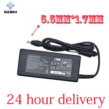 GZSM 19V 3.42A 65W AC Laptop power For ACER Aspire 5732 5732Z 5732ZG Laptop adapter 5741 5742 ADP-65JH DB N17908  Laptop Charg de li bao 19v 1 58a 5 5 x 1 7mm laptop ac adapter for acer black 100 240v page 5