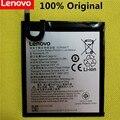100% Оригинальный аккумулятор 4000 мАч BL272 для Lenovo Vibe K6  сменные батареи для Lenovo XT1662 K33A42