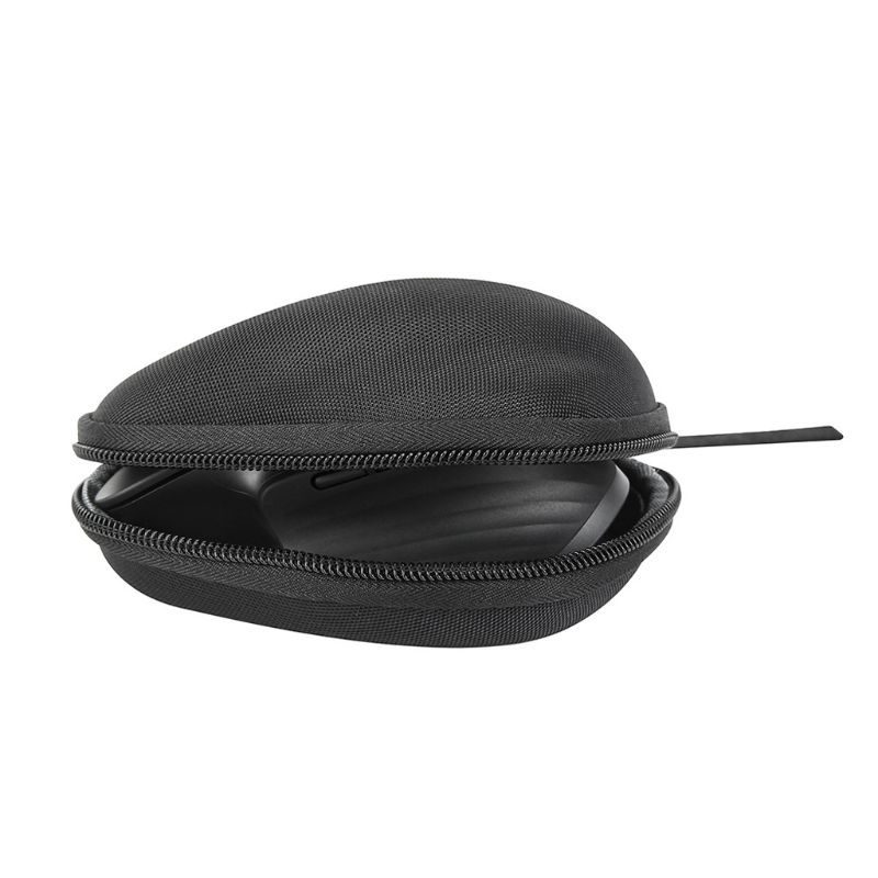 Carrying Bag Gaming Mouse Storage Box Case Pouch Shockproof Waterproof Accessories Travel for Logitech MX Master 3 Mice
