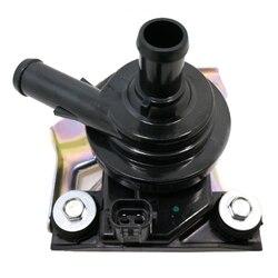 Dodatkowa dodatkowa pompa wody chłodzącej do TOYOTA PRIUS 04-09 G9020-47031 0400032528 04000-32528 G902047031 układy chłodzenia