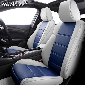 kokololee-custom-leather-car-seat-cover-set-for-land-rover-discovery-freelander-range-rover-evoque-range-rover-sport-seat-cars