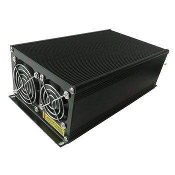 New Switching Power Supply 1000W 24v62A 48v31A 110v 120v Driver Transformers for Led Light CCTV LED light 220V Input