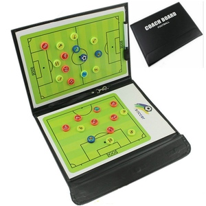Tactical Plate Book Set with P