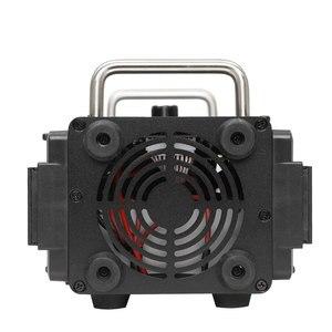 Image 5 - פלקון עיני LED RGB פוטוגרפיה גמיש אור 300W עם אפקט סצנות מצב עבור Dslr וידאו רציף תאורת סטודיו RX 748 השני