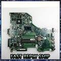 Материнская плата SHELI для ноутбука ACER Aspire E5-573G  DA0ZRTMB6D0 I3-4005U DDR3L 100% полностью протестирована