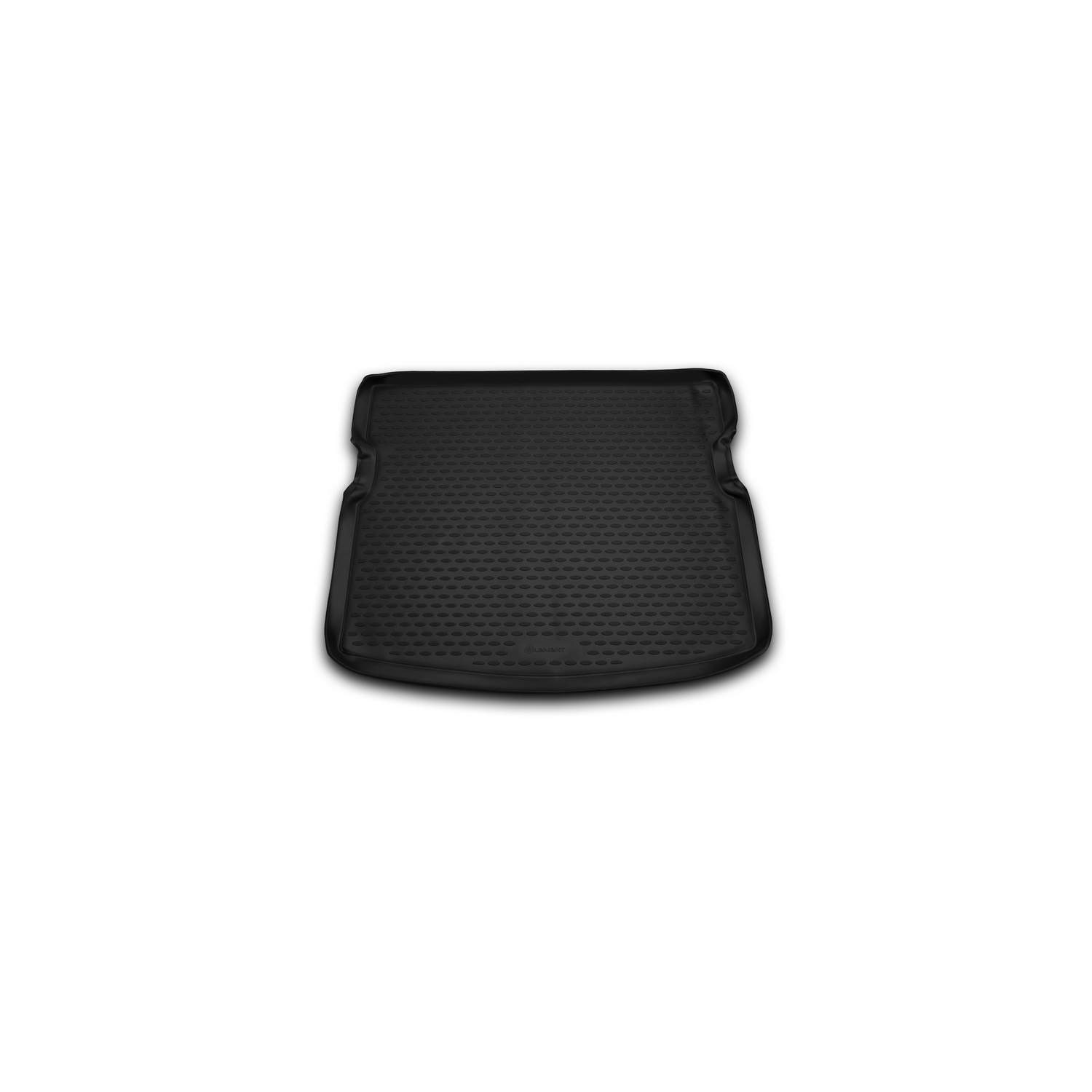 Trunk Mat For SSANG YONG Kyron 2005-> Implement. NLC.61.09.B12