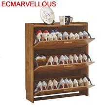 Per La Casa Zapato Porta Scarpe Zapatero Mobili Organizador De Armario Furniture Scarpiera Meuble Chaussure Mueble Shoes Rack