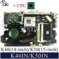 https://ae01.alicdn.com/kf/H5680c4d63b594f40a495fee9fa8a5d7dI/KEFU-K40IN-เมนบอร-ดแล-ปท-อปสำหร-บ-ASUS-K50IN-K50AB-K40AB-X8AIN-X5DIN-K40IP-K50IP-Original.jpg