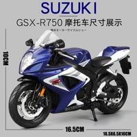 SUZUKI GSX R1000 Sports Racing Motorcycles  4