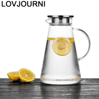 Waterkoker Demlik Czajnik 레스토랑 주전자에 대한 소장품 Wasserkoche Teaware De Te 중국 주전자 Tetera Theepot Tea Pot