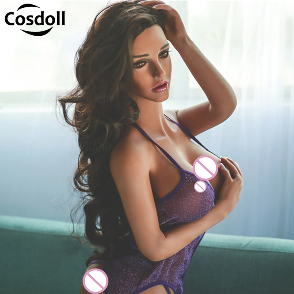 Silicone  AI Sex Toy 158cm Gay Doll For Sex Dol Cosdoll Adult Sexdoll Toys Love Doll Realistic  Adult Sex Doll Sexdolls For Men