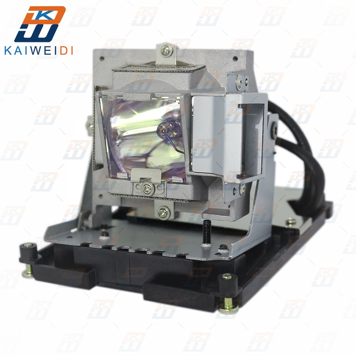 5J.J8805.001 / 5J.JA705.001 High Quality Projector Lamp With Housing For Benq HC1200 ,MH740, SH915, SW916, SX912 Projectors