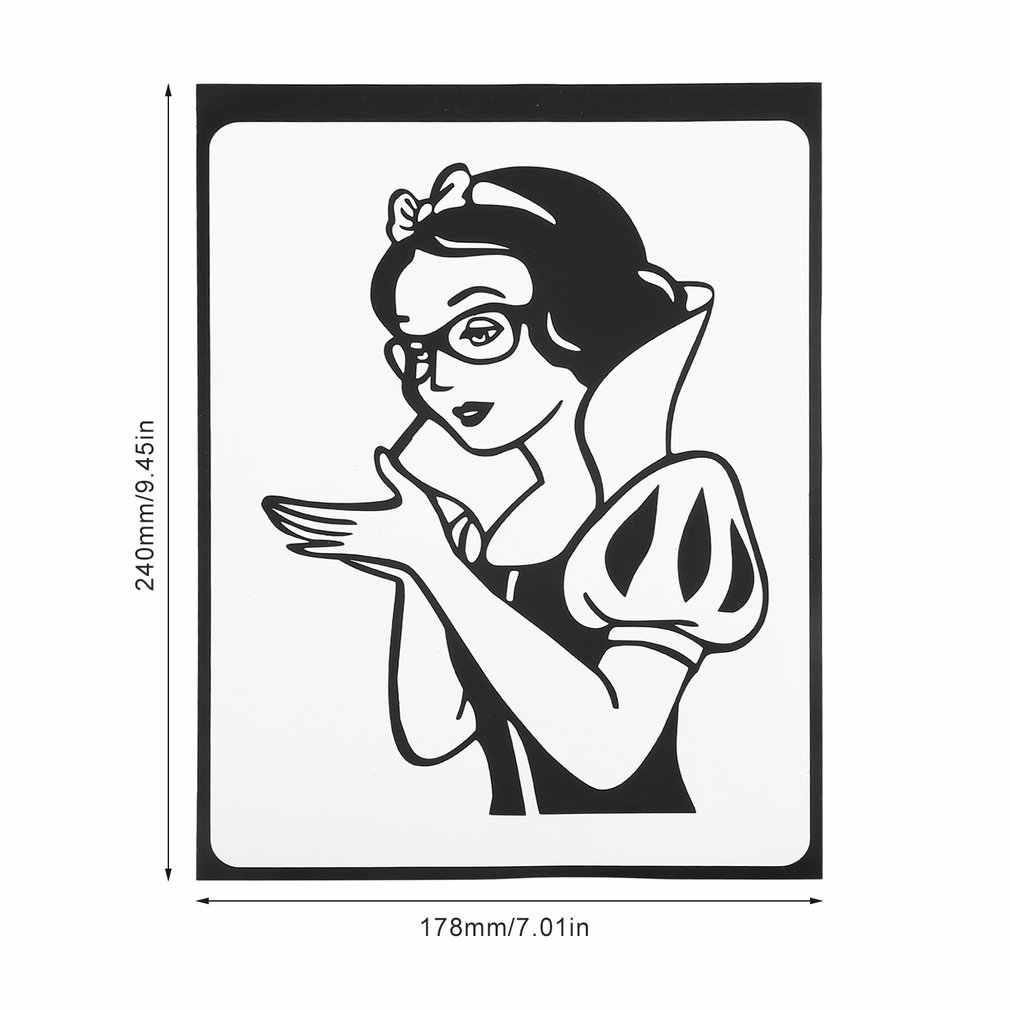 اللوحي ملصق ل ماك بوك 13 بوصة 15 بوصة كامل الجسم الجلد غطاء ملصق حائط من الفينيل بسيطة تصميم طباعة لباد الهواء البسيطة اللوحي ماك بوك