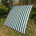Anti-UV Shade Sail Net Outdoor Shade Sun Shelter Garden Patio Pool Party Sunscreen Awning Durable Sun Shade Sail Net Sun Canopy