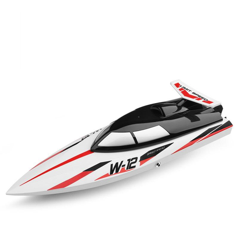 RCtown Wltoys WL912-A High Speed Radio RC Ship gift For children Toys Kids Gift RC Boat