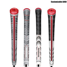 Golf Grips 60X golf club grips iron and wood grips 60X ag standard/midsize 13pcs/lot free shipping