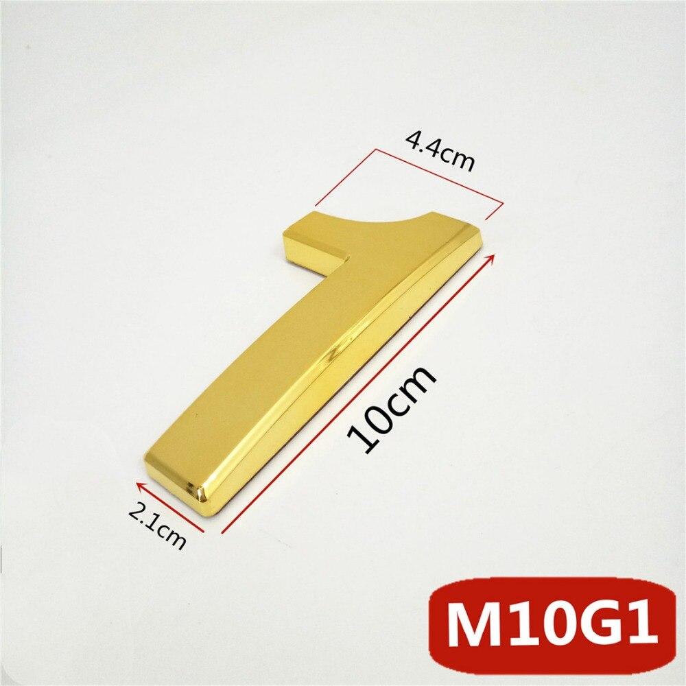 M10G10cm=d1
