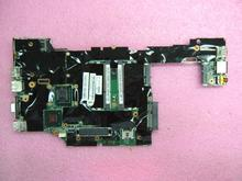 Lenovo Thinkpad X220 X220I Laptop Motherboard Plni5-2520MNVyAMTnTPMnAES FRU 04Y1822 04Y1823 04Y1824 04Y1825 hsw laptop battery for lenovo thinkpad x220 x220i x220s 0a36281 0a36282 0a36283 42t4861 42t4862 42t4863 42t4865 42t4901 battery