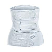 Adjustable Belly Band After Pregnancy Belt Maternity Postpartum Bandage Band Recovery Shapewear Corset Girdle Slimming Corset