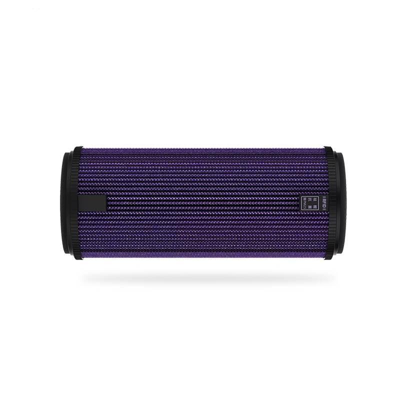 Air Purifier Filters Roidmi…