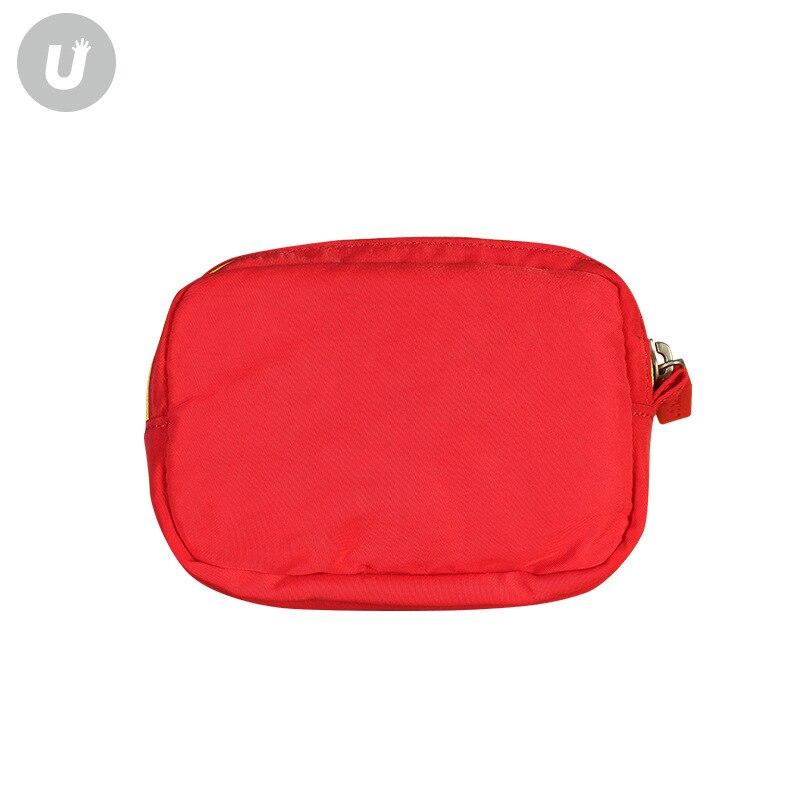 Upixel Children's Bags 2018 New Style Wallet Korean-style Wallet Jigsaw Puzzle Zero Creative Mini DIY Unisex Small Creative