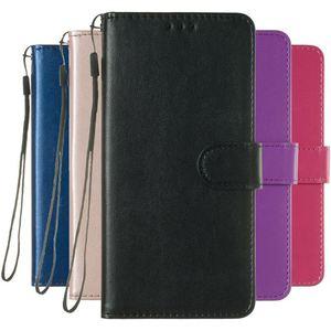 Vintage Flip Case For Xiaomi Mi 6X A2 Lite 8 Explorer Lite 9SE F1 Redmi S2 6A Note 7 4 4X 5 Plus 6 Pro Wallet Leather Cover P01D