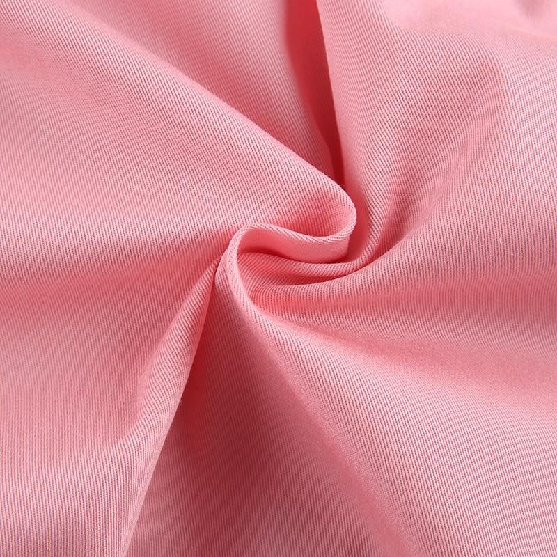Flame Pink Pant (9)