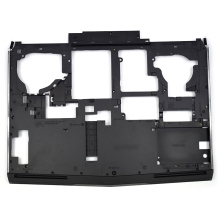 NEW Original For Dell Alienware 17 R4 Laptop  Bottom Base Bottom Case 0X2J1T X2J1T Black Bottom Base Assembly стоимость