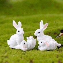 1 Pcs Cute Rabbit…