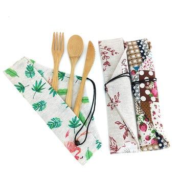 Portable Reusable Cutlery Set Kitchen Tool Kitchen cb5feb1b7314637725a2e7: 1250-3A-1|1250-3B-1|1250-3C-1|1250-3D-1|1250-3E-1|1250-3F-1|1250-3G-1|1250-3H-1|1250-3I-1|1250-3J-1|1250-3K-1|1250-3L-1|1250-3M-1|1250-3N-1|1250-3O-1|1250-3P-1|1250-3Q-1|1250-3R-1|1250-3S-1|1250-3T-1|1250-3U-1|1250-3V-1|1250-3W-1|1250-3X-1|1250-3Y-1|1250-3Z-1|1250-4A-1|1250-4B-1