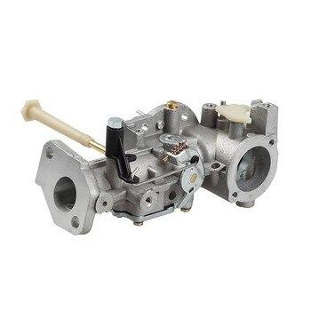Carburetor Carb 499952 Fit Briggs & Stratton 495459 499953 499952  5HP Engines