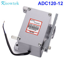 12V ADC120 Generator Actuator ADC120-12 ADC120-12V  For Generator Engine electronic Parts