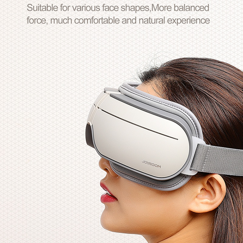 Joyroom Smart Eye Massager price in Bangladesh 3