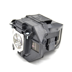 Image 2 - Projector Lamp for ELPLP96 PowerLite Home Cinema EB S41 EH TW5650 EH TW650 EB U05 EB X41 EB W05 EB W05 WXGA 3300 EH TW5600