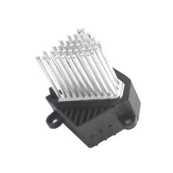 AP03 Final Stage Unit/FSU/Heater Fan Blower Resistor for BMW E46 E39 E83 E53 M3 64118376174 image