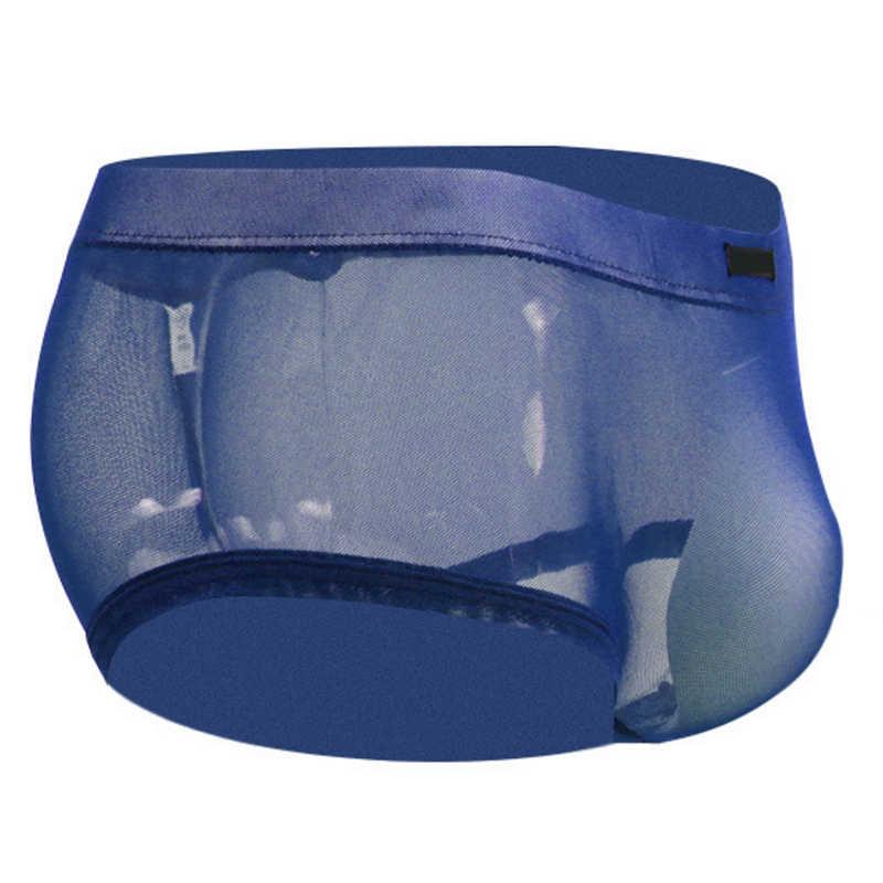 Esponja copo de protuberância almofadas de copo melhorar cuecas masculinas sexy bulge gay penis almofada mágica nádegas removível push up cup