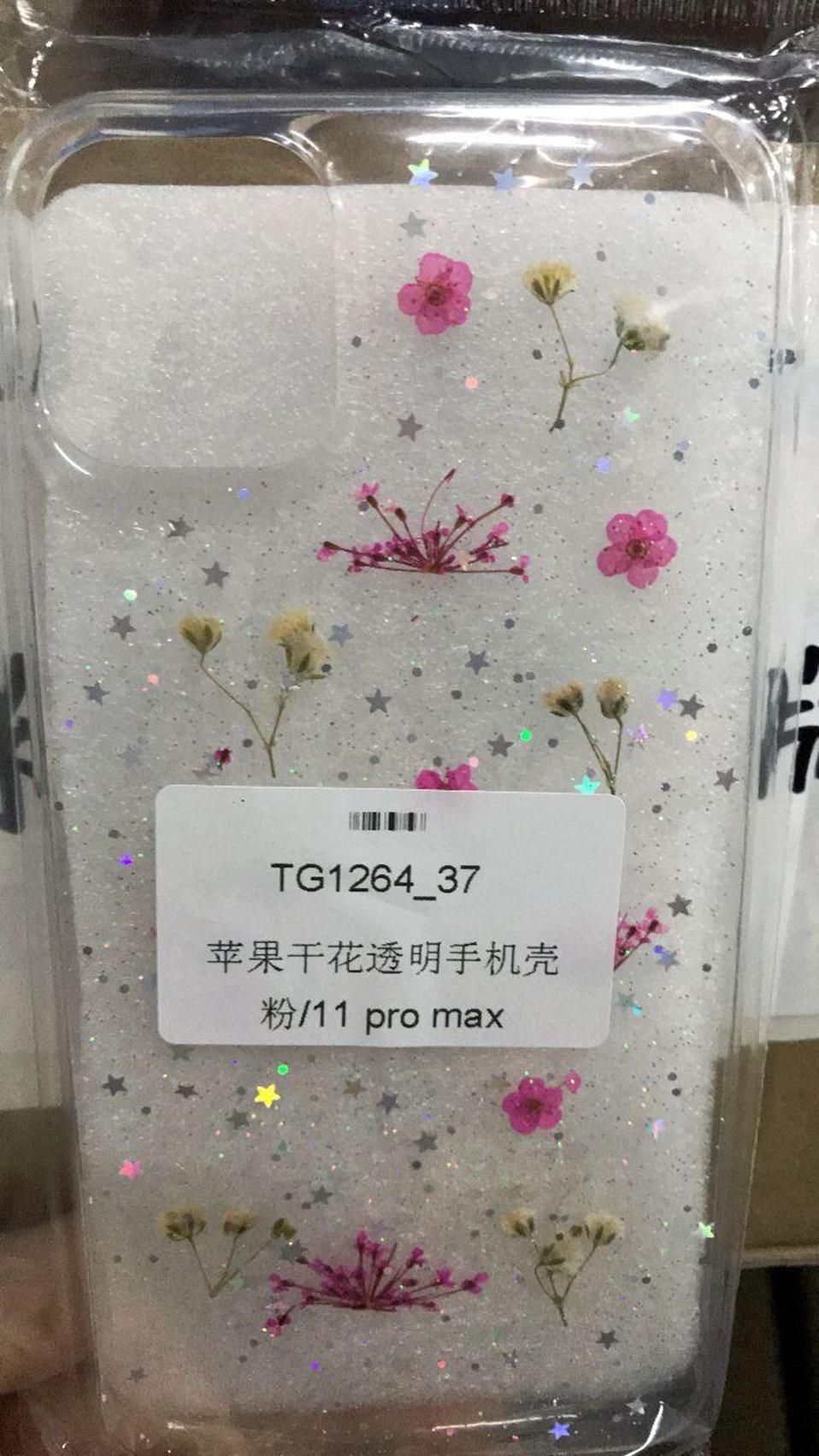 QQ图片1_副本