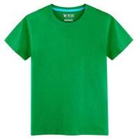 Europe and the United States summer round neck sports t shirt men's short sleeved fitness running training clothing custom