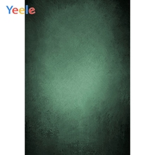 Yeele Solid Color Gradient Black Brown Stone Wall Photography Backdrops Personalized Photographic Background For Photo Studio