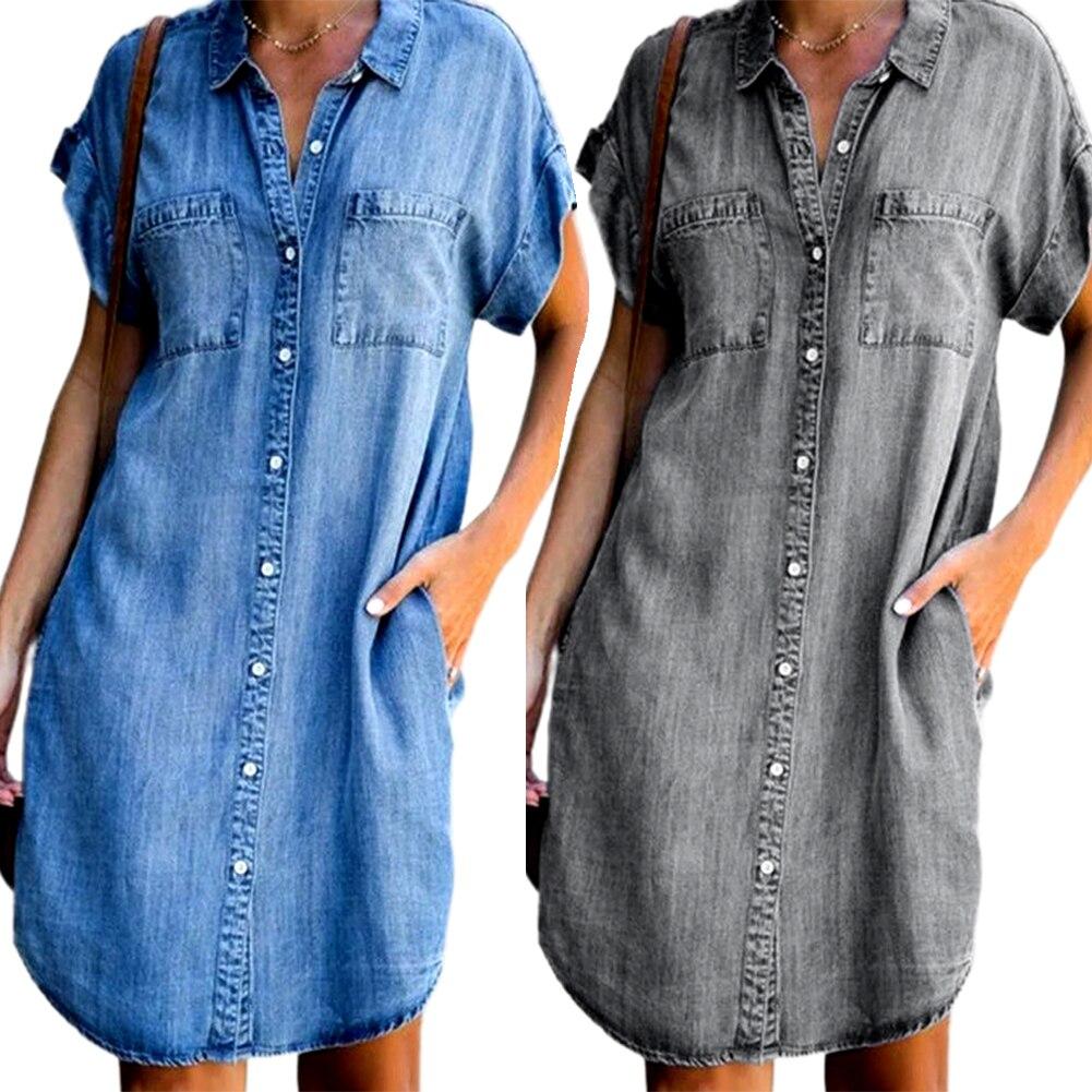 Letné šaty AliExpress