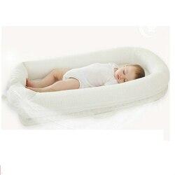 Recamara maluch Lozko Dla dzieci indywidualne Cama Infantil Menino dzieci Kinderbett Kid Chambre Enfant meble dziecięce łóżko| |   -