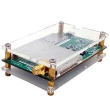 10Khz-2Ghz Breedband 14Bit Software Defined Radio Sdr Ontvanger Sdrplay Met Antenne Driver & Software Met Tcxo 0.5PPM