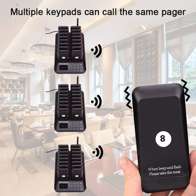 restaurant pager (1)